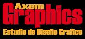 Axemgraphics Diseño e impresión