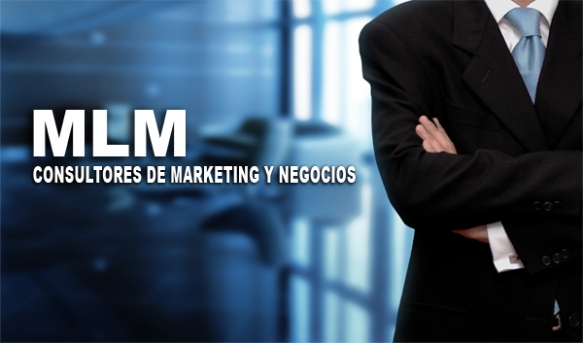 http://www.mlmconsultorescostarica.com