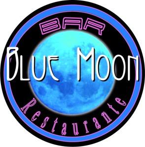 logo bluemoon redondo